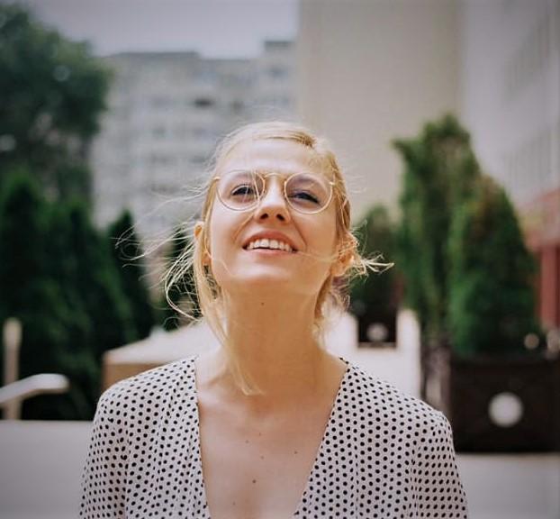 Foto: Elena Morar